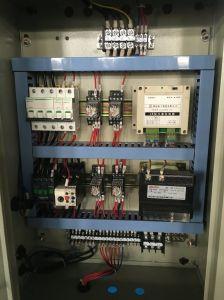 Горячая продажа одной колонки/коленчатого вала металлический фильтр гидравлической системы нажмите кнопку машины C вывод типа C-образной рамы машины металлические нажмите формовочная машина типа гентри при нажатии кнопки станка