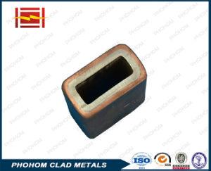S304 S316 S321 S322 S219 S113 metal revestido de Aço Inoxidável