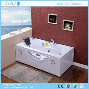 Ventas calientes masaje interior Swim SPA (TLP-633G)