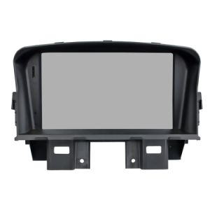 Kd-7047 Android 8.0 7дюйм ПРИБОРНОЙ ПАНЕЛИ Car радио DVD плеер для Chevrolet Cruze 2008-2011
