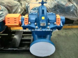 Xs150-360 Bipartida de alta eficiência
