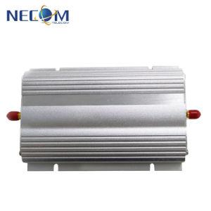 Booster coche Necomtelecom33 2W-CDMA+PC/GSM+DCS, 4G LTE Amplificador de señal de teléfono móvil celular repetidor//Amplificador de Potencia