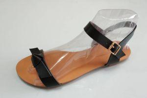 Lady Chaussures PU sandale de la Mode et Style simple