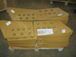小松のDozerの端ビットほう素の鋼鉄140-70-11180