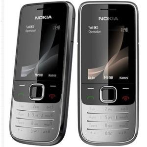 Самая низкая цена оригинал Nekia 2730 Classic мобильного телефона мобильного телефона