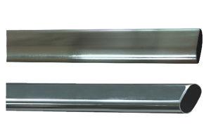 Los tubos (KH-240002)