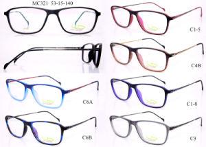 Het Frame van Eyewear, Frame, Zonnebril