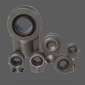 Rolamento Bearing-Sliding End-Plain da haste
