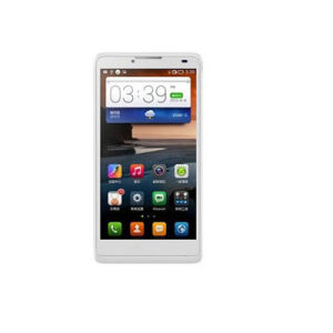 Lenov A880 Smartphone Mtk6582m Quad Core Android 4.2, 1GB RAM 8GB ROM, 6.0 Inch IPS Screen