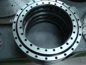 Luoyang-Präzision gekreuzte Rollenlager Xsu140414/Xsu140544/Xsu140644