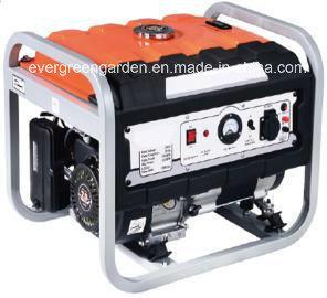 3800W venda quente gerador a gasolina