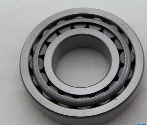 Metrisches einzelnes Reihen-Kegelzapfen-Rollenlager 30316