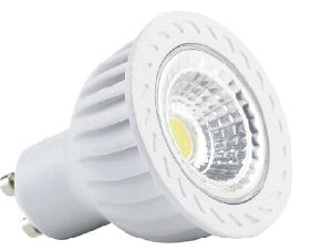 PFEILER LED Punkt-Leuchte