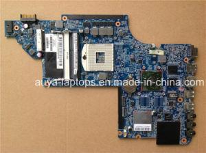HP Pavilion DV6 Placa Madre 인텔 Hm65 (665348-001)를 위한 어미판