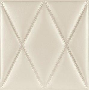 Novo design do painel de parede em 3D para a parede e teto-1125 de decoração