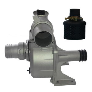 2 Inch Drag Water Pump