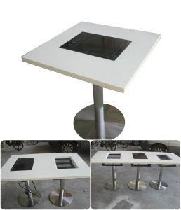 Оптовая торговля расплава полимера из камня в горшочках таблица ресторан таблица