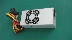 전력 공급 8cm (TFX 270W)를