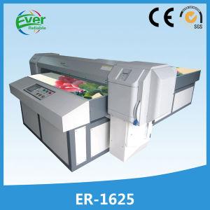 Los grandes de la impresora de inyección de tinta digital de gran formato.