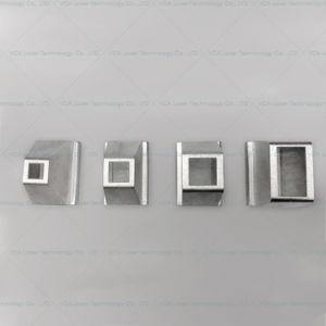 808nm Laser de diodo laser a remoção permanente dos pêlos a máquina