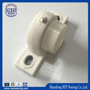 La Chine Service OEM oreiller de roulement de bloc en acier chromé