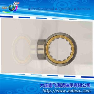 Rolamentos de roletes cilíndricos NU 32226226M (H)