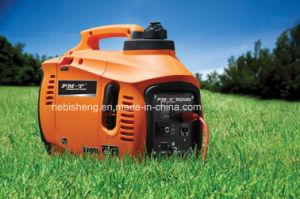 0.8kw, 1.6KW, 2 kW, 3 kW, 5 kW Generador Digital Inverter