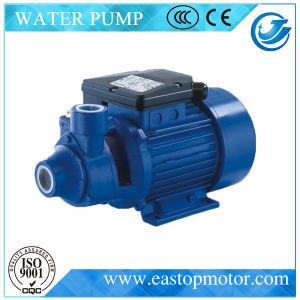 Hlq Industrial Pumps per Aquaculture con Ceramic/Graphite Seal