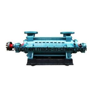 高容量の多段式遠心ポンプ(TSWA)
