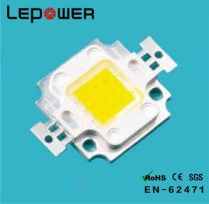 China 15W LED de alta potencia con Chip Epistar 1500LM