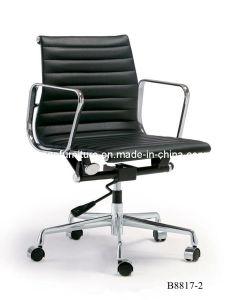 Büro-Stuhl, Freizeit-Stuhl