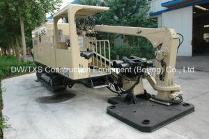 Boring Machine (DDW-500)