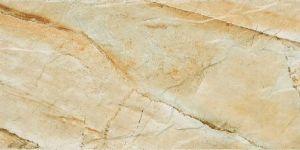 De steen kijkt Ceramiektegel voor Bouwmateriaal 300*600mm van de Muur