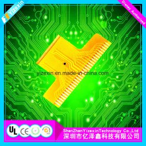 Cabo FPC de alta qualidade circuito impresso flexível