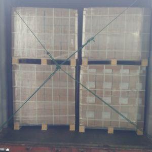 Stuoia combinata nomade tessuta vetroresina del E-Vetro, Emk600/300g