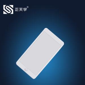 Voyant de batterie rechargeable portable capteur PIR nuit à l'intérieur des armoires de cuisine lampe de secours pour les meubles / Showcase /armoire