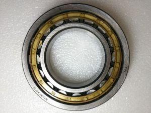 Fournisseur de roulement Timken N221E Le roulement à rouleaux cylindriques