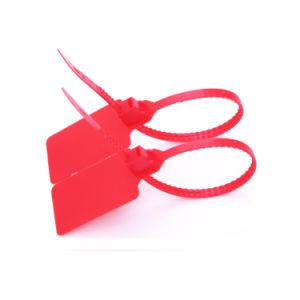أمان يسحب ختم صوف ([ج-410س]), ختم صوف مشدودة بلاستيكيّة