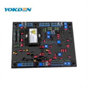 Regolatore Mx321 del generatore AVR
