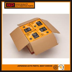Het juiste Onderstel van de Motor van de As voor Toyota Camry 2.4 12362-28100