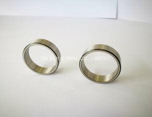 El anillo interior rodamientos de agujas IR8X12X12,5, IR9X12X12, IR9X12X16, IR10X13X12,5, IR10X14X12, IR10X14X13, IR10X14X14, IR10X14X16, IR10X14X20, IR12X14X15.5, IR12X15X12