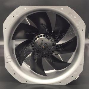 225X2258X80мм ножи из высококачественного металла панели вентилятора для охлаждения на кухне