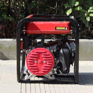 비손 (중국) BS1800b 1kw 세륨에 의하여 증명서를 주는 작은 MOQ 가솔린 발전기