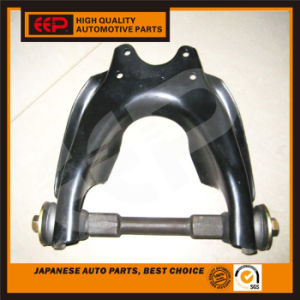 El brazo de control para Toyota Hilux Ln85 48066-35080 1983-2005