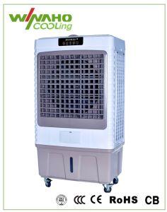 Hohes wirkungsvolles Verdampfungswüsten-Luft-Kühlvorrichtung-Cer genehmigt
