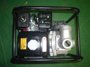 2pouce (3pouces 5.5HP 6.5HP) petit moteur Essence Essence/nettoyage haute pression de pompe à eau