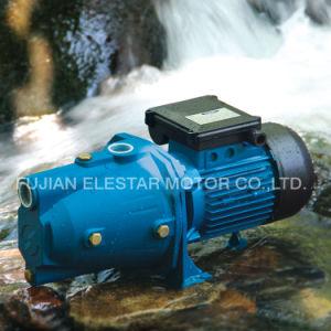 Jet Self-Priming Bomba de agua con alto Quality-Jet serie B
