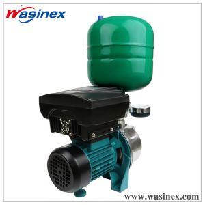 Wasinex 0,75 kw en monophasé et triphasé à entraînement à fréquence variable de l'Énergie de l'enregistrement avec minuterie de pompe à eau