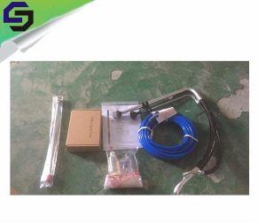 Scenturyの高圧電気空気のない吹き付け塗装ポンプSt8495
