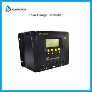 Os produtos da China Dagan preço de fábrica de Energia Solar Fornecedor Controlador 12/24/48V 40uma fonte de alimentação